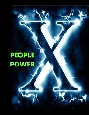 PeoplePowerXLogo.jpg
