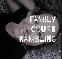 FamilyCourtRambling.jpg