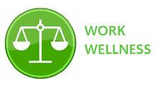 WorkWellnessLogo.jpg
