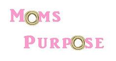 MomsPurRope2Lines.jpg