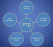 PTGP-therapy.jpg