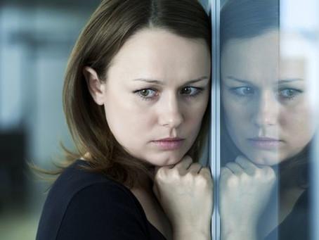 Parental Alienation Syndrome Child Mind Splitting