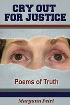 CryOutForJustice-PoemBook.jpg