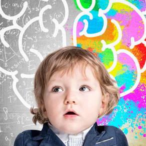 ¿Cómo oriento vocacionalmente a mi hijo/a en tiempos de incertidumbre?