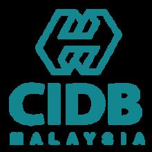 cidb.png