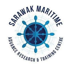 Sarawak Maritime Advance Research & Trai