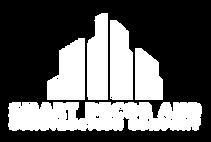 SDCC Logo White