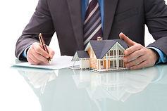 Выселить-вселить-право собственности-ЖКУ-ЖЭК-выписать -квартира-дом-гараж-земельный участок