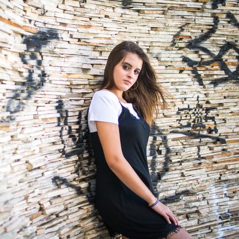 Nadja_48.jpg
