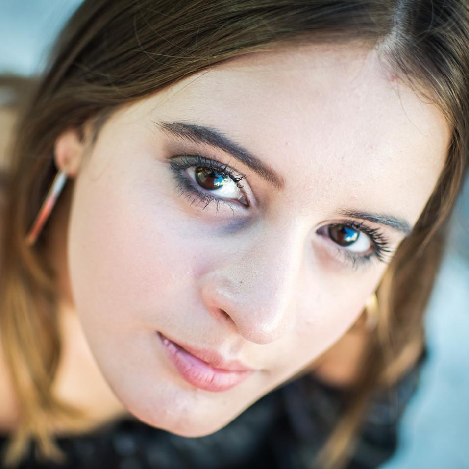 Nadja_175.jpg