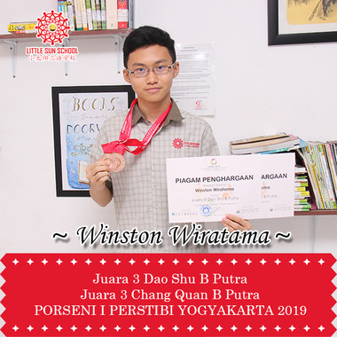 Winston Wiratama.jpg
