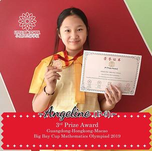 Angeline (Primary-6)