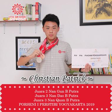 Christian Patrick.jpg
