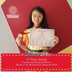 Eileen (Primary-5)