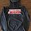 Thumbnail: HERNDON BAND Pullover Hoodie Sweatshirt