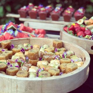 Dreamy desserts ☁️ ☁️ 💤 💤 . . . . . .