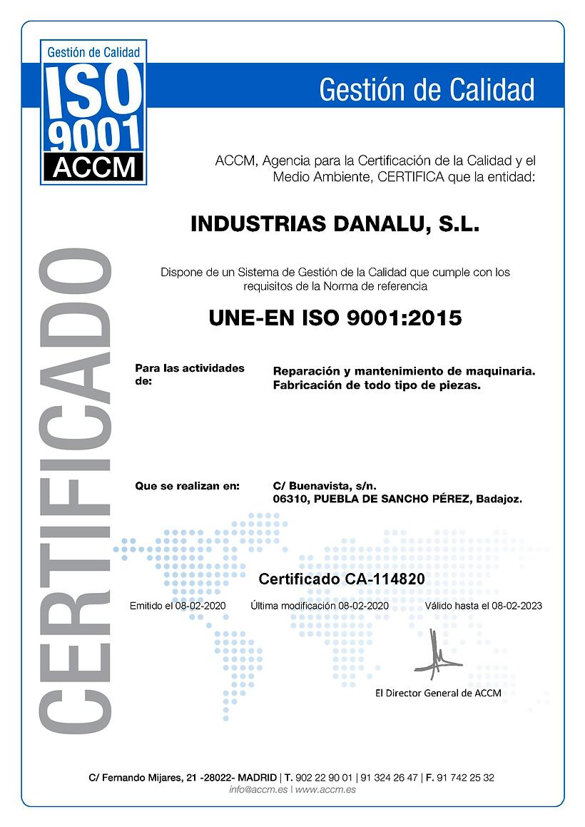 Industrias Danalu CA-114820 (3).tiff