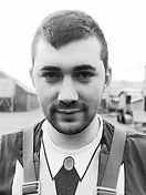 Iulian-Adrian Molocia.jpg