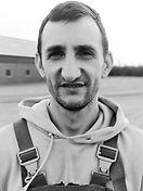 Liviu-Mihai Grigorici.jpg