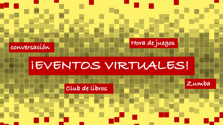 eventos virtuales.png