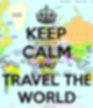 keep calm and travel.jpg