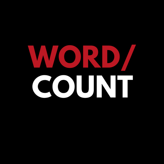 WORD / COUNT