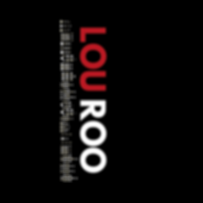 LouRoo Solid black logo_edited.png