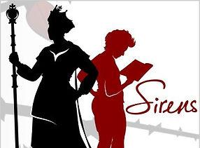 sirens logo.jpg