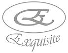 Exquisite logo