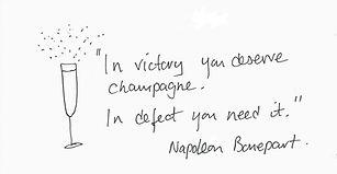 Champagne Naploeon.jpg