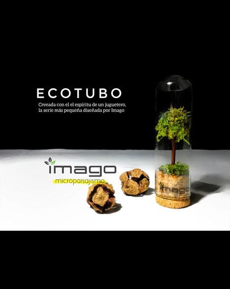 ECOTUBO_CERO_2.jpg