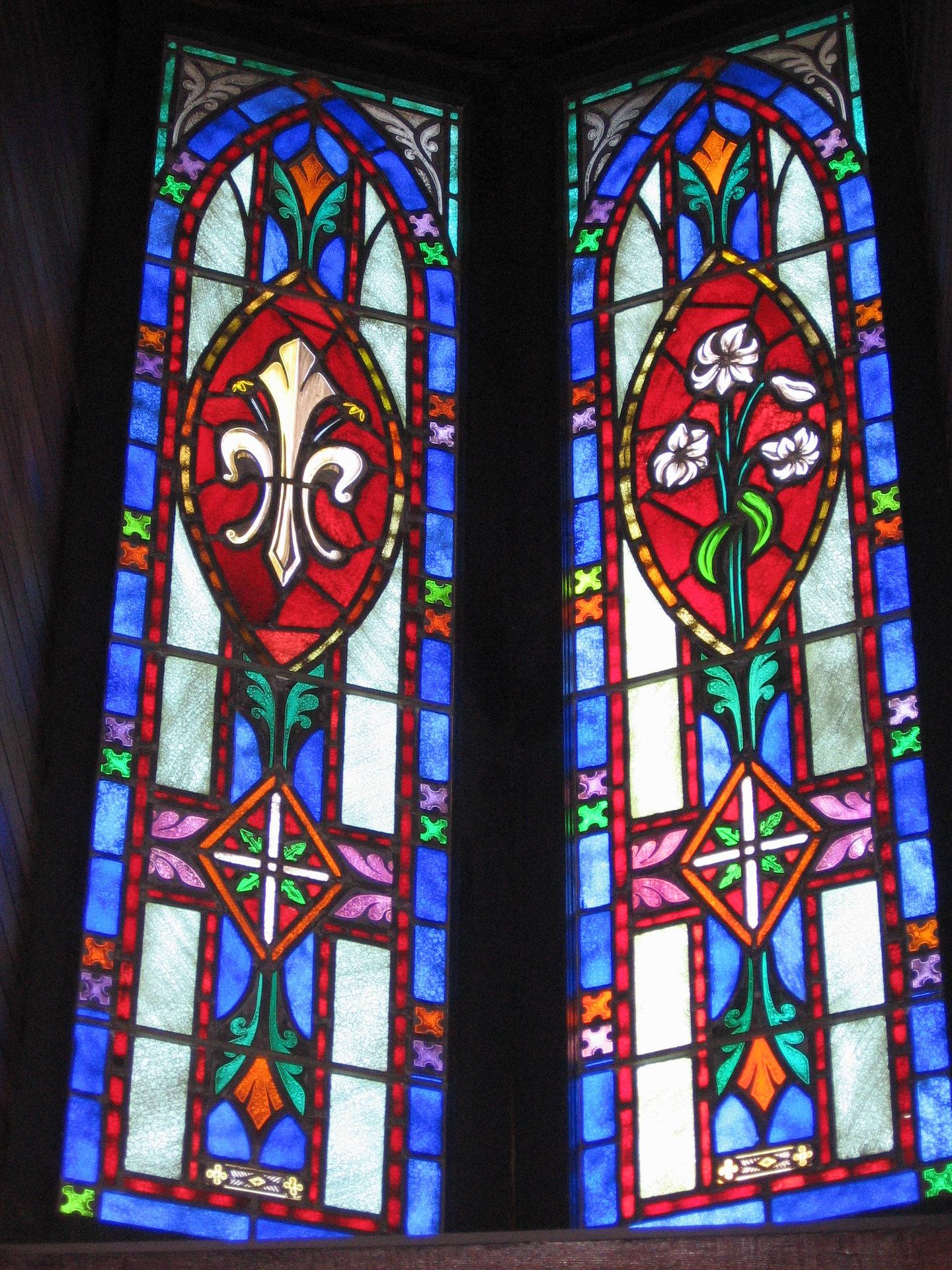 episcopal+story+window+3