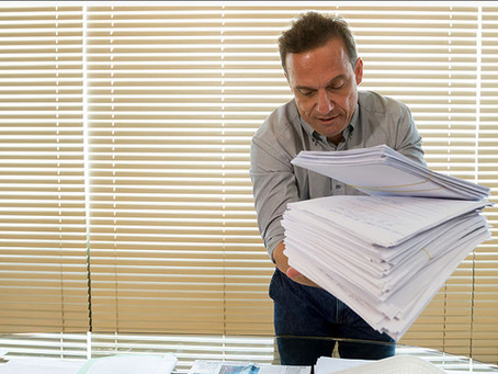 Operação Caixinha: em nota MP rebate declarações de Dr. Aluízio em coletiva