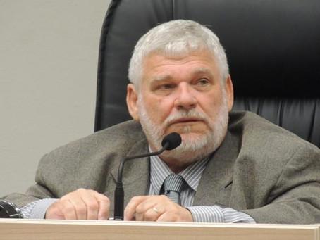 Caso Neto: Dr. Eduardo afirma que não vai ceder à pressão das rádios