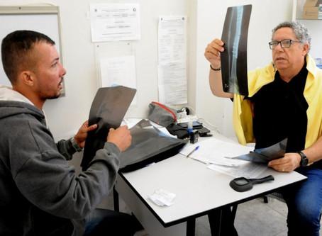 Quissamã tem o melhor atendimento em Saúde na região, segundo índice SUS