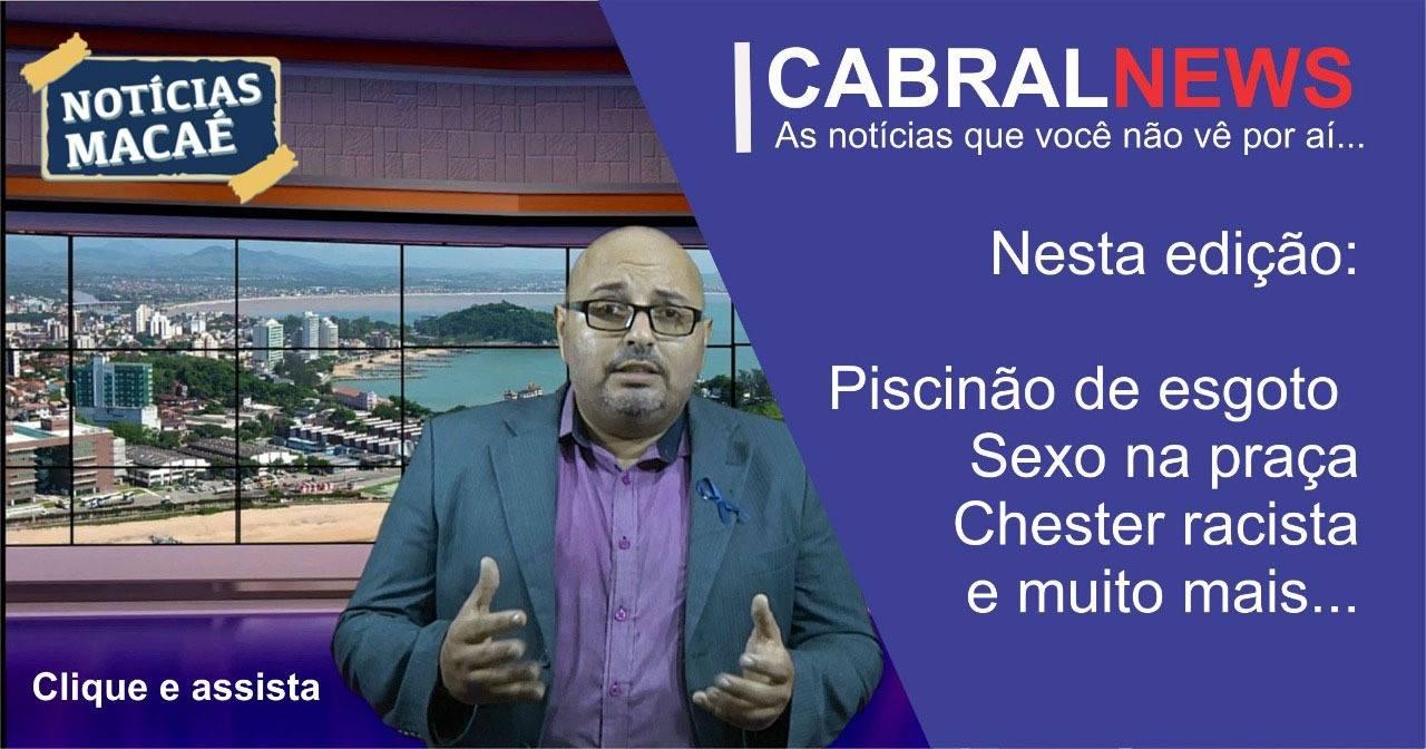 Cabral News
