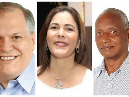 TRE-RJ indefere registros de candidatura para prefeito em Petrópolis, Madalena e Carapebus