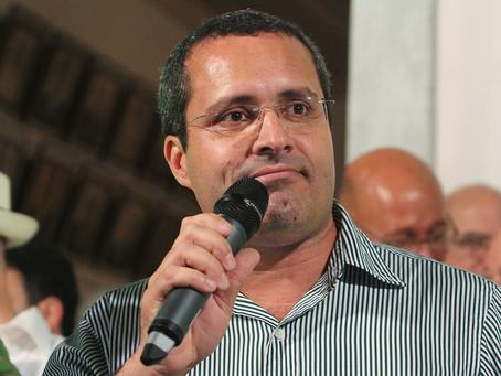 Após rejeição pelo TCE, contas do ex-prefeito serão analisadas pela Câmara