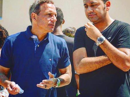 De olho na Câmara, Leo Gomes expõe bancada à desgaste proposital