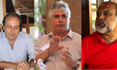 Candidatos indeferidos não terão votos computados na apuração pelo TRE