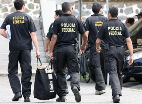 Movimentações políticas de Carapebus na mira das autoridades