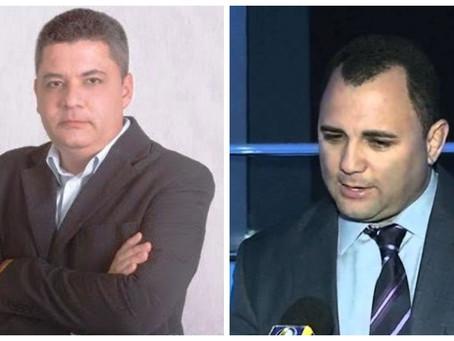 O que muda na Câmara de Macaé com a chegada de dois novos vereadores?