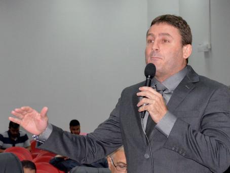Marvel rouba ideia de Paulo Antunes e apresenta lei já sancionada