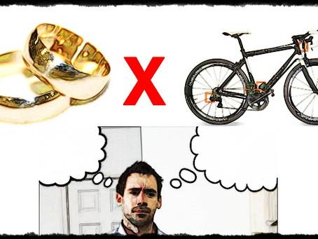 Anarquinópolis 2017 - Capítulo 8: entre o parlamento e a bicicleta...