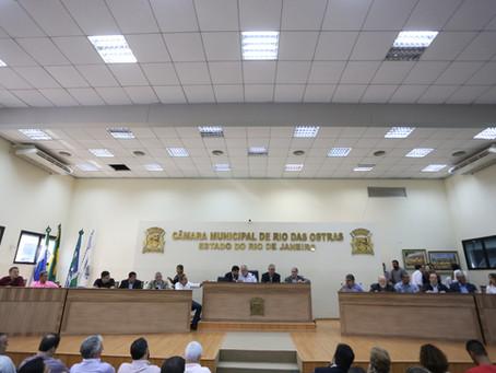 Deputados do PT e do PSDB se unem por proposta que pode quebrar a região