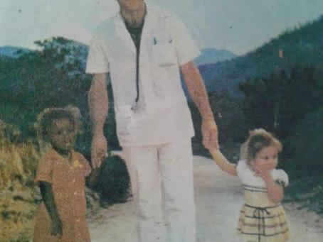Dr. Zé de Castro: a morte do último grande político da região