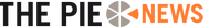 PIE-NEWS_logo.png