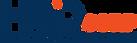 HRDC-logo.png