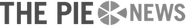 PIE-NEWS_logo_edited.png