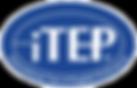 iTEP-Logo-Blue_200-01-1.png